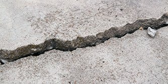 Trip and Falls on Cracked Sidewalk Lawyer - Wissner Law - Queens, Brooklyn, The Bronx, NY