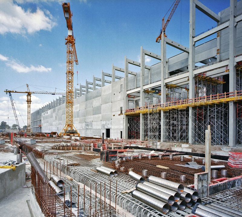 Should You Hire A Lawyer After a Construction Accident? | NYC