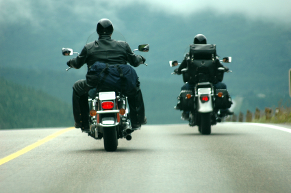 do you need a motorcycle accident lawyer