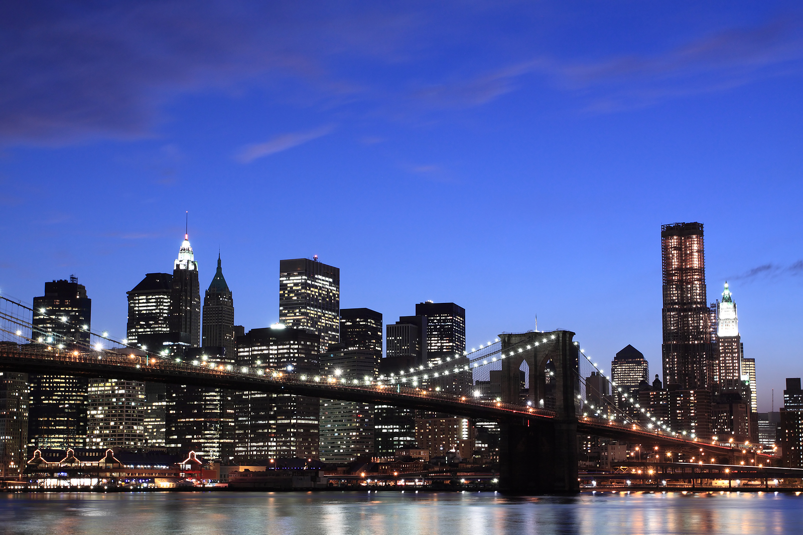 Personal Injury Attorney Serving NYC Boroughs - Bronx, Brookly, Queens
