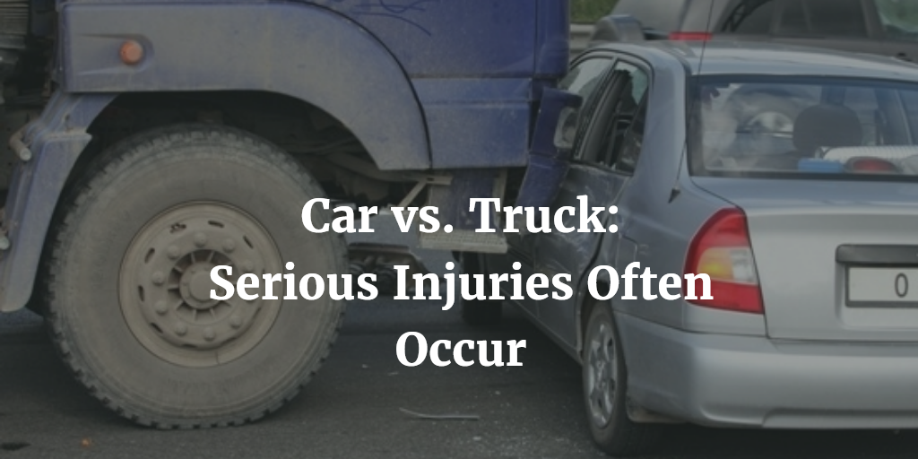 18 Wheeler Accident Attorney The Bronx, Brooklyn, Queens